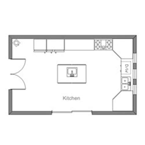 easy floor plan software easy to use house floor plan drawing software