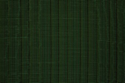 forest green upholstery fabric forest green upholstery fabric texture with stripes