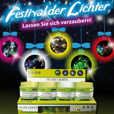 Tischdeko Zu Ostern 1414 by Led Lichterkette Shapes 10 Lichter Globus Warenhandel