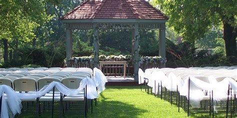 Wedding Venues Oklahoma by Harn Homestead Weddings Get Prices For Wedding Venues In Ok