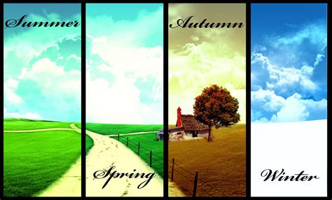 is funtastic seasons vocabulary