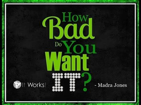 104 best it works global top leaders you can do it it works global