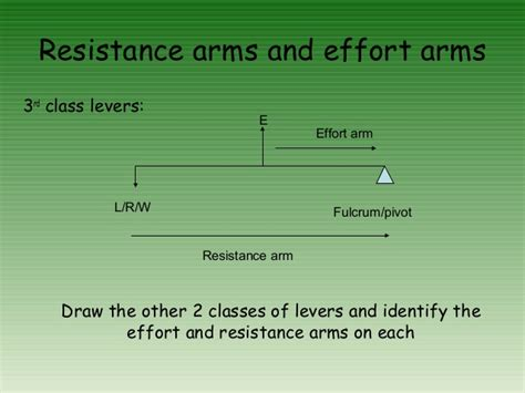 what is the resistance of the third resistor what is the resistance of the third resistor 28 images what is the resistance of the third