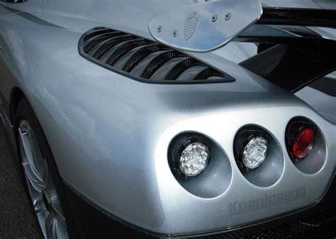 koenigsegg ccxr carbon fiber 2010 koenigsegg ccxr trevita weave carbon fiber