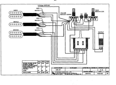 gio rg wiring diagram gio just another wiring site