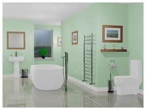 small bathroom spaces design