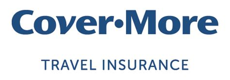 youi boat insurance pds travel api insurance