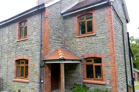 Cottages Near Forest Of Dean by Woodside Cottage Self Catering In Or Near Coleford In The