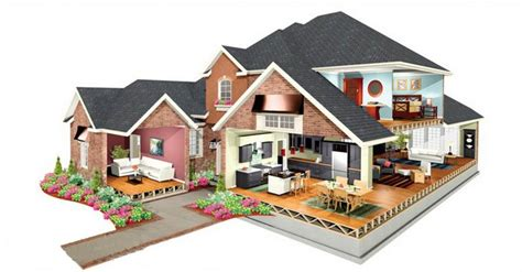 Home Design Diy by Sutton Grace Mod Doll House Plans 17 Best 1000 Ideas About