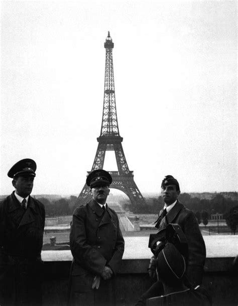 Pemikiran Militer Jilid 1 by Battle Of 10 Mei 25 Juni 1940 Tentang