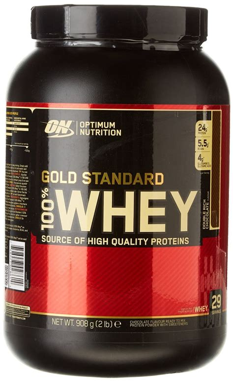 protein x review optimum nutrition whey vanilla review nutrition ftempo