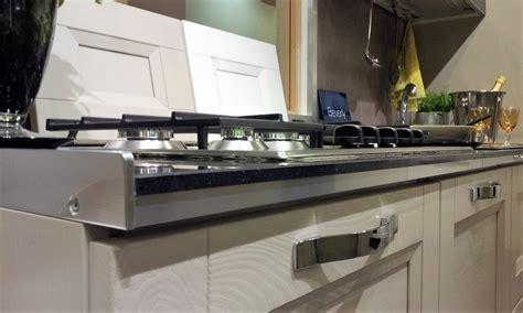 Stosa Cucine Beverly Prezzo by Cucina Stosa Cucine Beverly Canapa Scontato 61