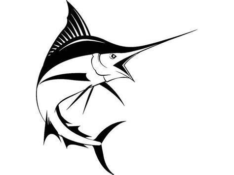 fishnet 143 fotos 216 beitr fish marlin sport fishing freshwater seafood nature