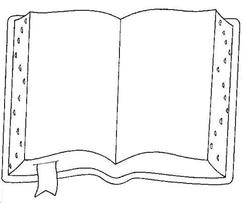 dibujos de la biblia para colorear o imprimir tia chris b 205 blia para colorir