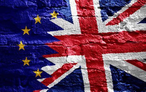 notizie di politica interna brexit e risveglio europeo politica politica estera