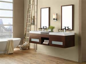 Small Bathroom Vanities For Sale Small Bathroom Vanities With Drawers Small Room