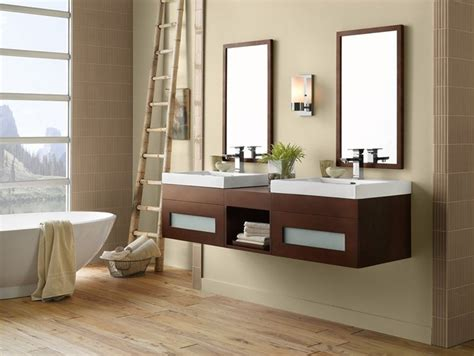 small bathroom vanities with drawers small bathroom vanities with drawers small room