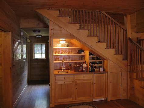 Kitchen Cabinets With Island knight architect llc 06 02