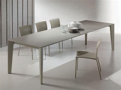 armadi bontempi tavolo e sedia bontempi dassi arredamenti