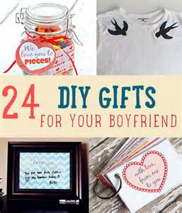 boyfriend crafts on pinterest diy boyfriend gifts long