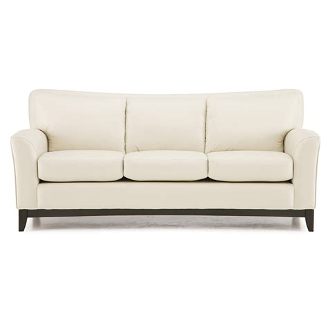 Palliser 77287 01 India Sofa Discount Furniture At Hickory
