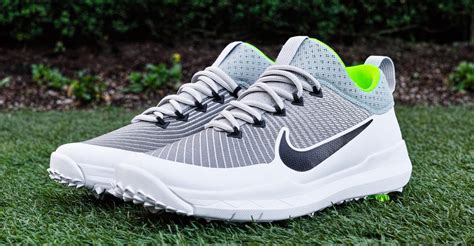 nike golf shoes nike free golf shoes decorator norwich co uk