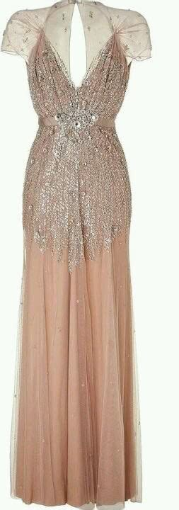Who Wore It Better Karta Geometric Jeweled Dress by Best 20 1920 Dresses Ideas On
