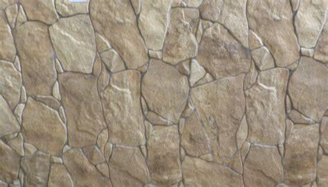 rivestimento testata letto rivestimento pietra color sabbia testata da letto
