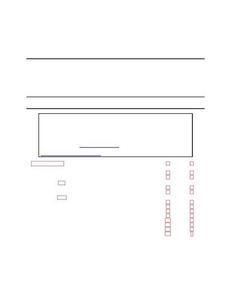 section 35 massachusetts form calibration procedure for digital multimeter john