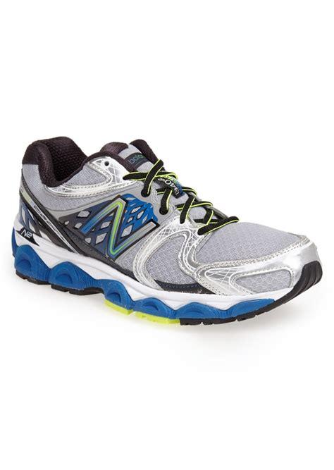 athletic shoe sales new balance new balance 1340 running shoe shoes