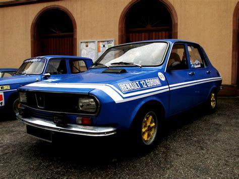 renault 12 autodata car repair manual 1970 on base standard tl l ts tr tn estate ebay renault 12 gordini 1970 on motoimg com