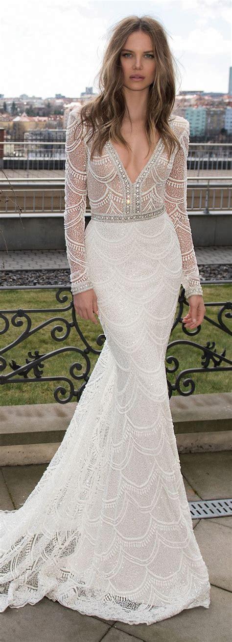 Hochzeitskleider Gã Nstig by Hochzeitskleider G 252 Nstig Mieten 5 Besten