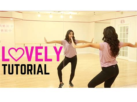 tutorial dance for you lovely happy new year dance tutorial learn bollywood