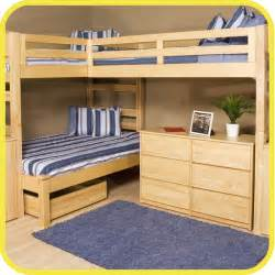 How To Make A Bunk Bed Amazon Com Diy Bunk Beds Appstore For Android