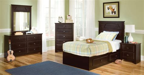 bedroom furniture walker s furniture spokane