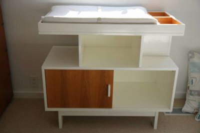 Netto Changing Table Gently Used Netto Loft Changing Table Dressers Changing Tables Available In 21093 Within Timonium