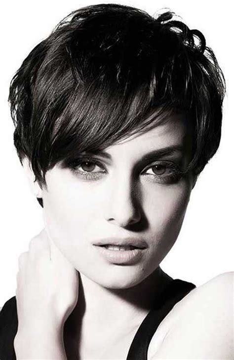 pixie cut on narrow face 10 best pixie haircuts for long faces pixie cut 2015