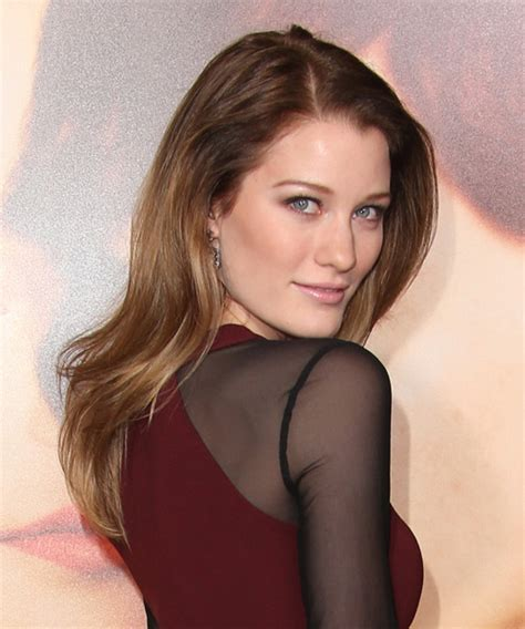 ashley hinshaw hairstyles for 2018 celebrity hairstyles