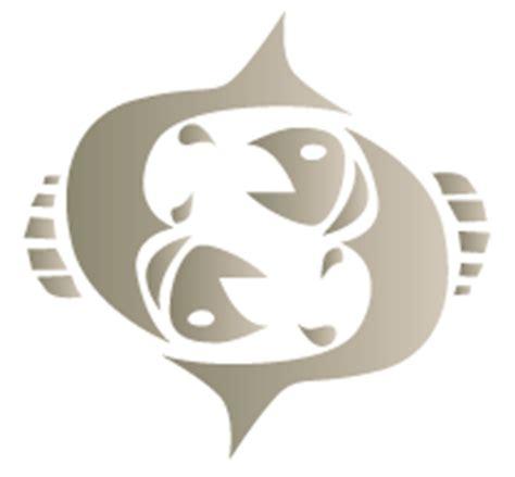 Sterrenbeeld 19 Juli by Horoscoop 2018 Horoscoop Vandaag 15 Juli 2018 Horoscoop