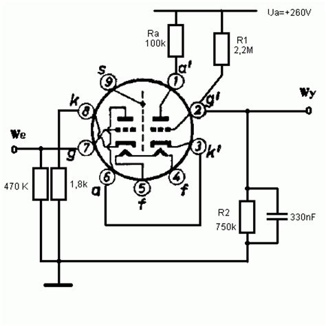 Power Lifier Caf wiring diagram for b guitar wiring wiring diagram site