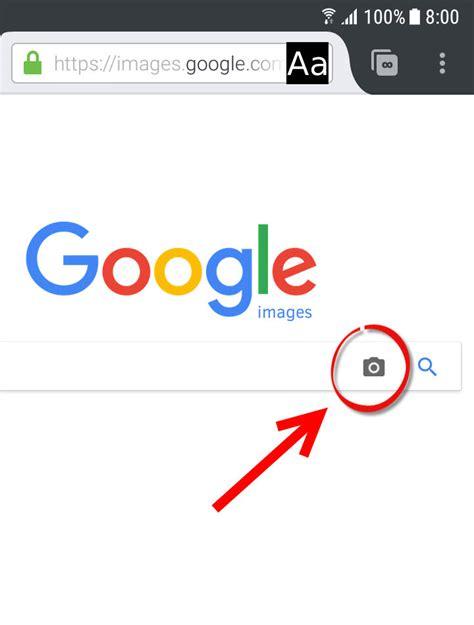 ilusiones opticas buscar con google imagenes c 243 mo buscar por imagen en android android jefe
