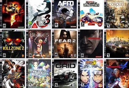 Assasins Creed Origins Kaset Bluray Bd Playstation 4 Ps4 ps3 rental service 171 gamer syria
