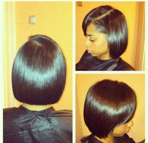 short hairstyles for real people 17 best images about bob and weave on pinterest lace