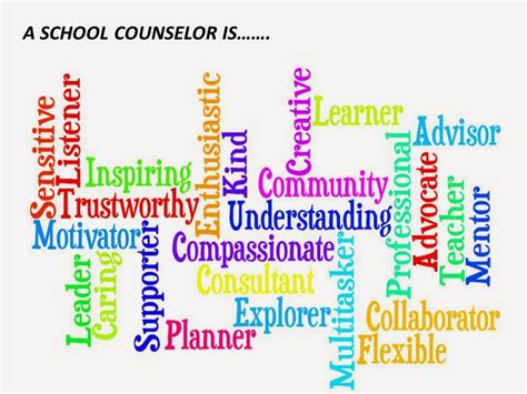 school counselor resources school counselor central national school counseling week