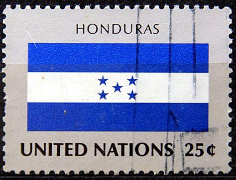 United Nations Nation 22 by Les 916 Meilleures Images Du Tableau Nation Unies