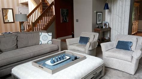 Ikea Living Room Rugs by Ikea Rugs Usa For A Transitional Family Room With Grey Living Rug And Onondaga Living Room