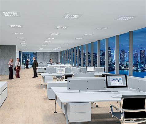 zumtobel illuminazione vendita zumtobel mirel barra ufficio