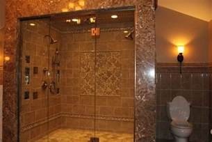 bathroom 2 person shower head best design for your stupendous dual shower head decorating ideas