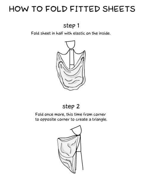 how to fold fitted bed sheets how to fold fitted sheets duck duck gray duck