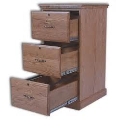 cool drawer storage cabinet on file cabinet drawers review